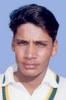 Sachindra Bhatt, Madhya Pradesh Under-22, Portrait