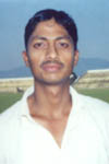 Manish Singh Vardhan