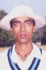 Ajay Mishra, Under-16, Portrait