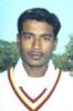 Kundan Kumar, Bihar Under-16, Portrait