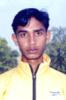 Ramahatullah, Bihar Under-16, Portrait