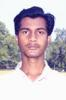 Preetam Kumar, Bihar Under-16, Portrait