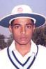 Sharad Kumar, Bihar Under-16, Portrait
