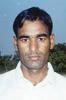 Ajay Yadav, Bihar, Portrait