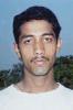 RK Thakur, Bihar Under-22, Portrait