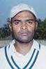 Shams-Uz-Zaman, Bihar Under-22, Portrait