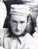 Francis Erskine Allan